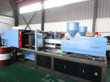 Máquina Energy-Saving servo da modelação por injeção de Xw240t com secador do funil