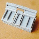 Автоматический женский стержень DJ621-1.2 Crimp провода