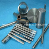 TitanRod&Bar ASTM B348