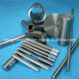 Rod&Bar Titanium ASTM B348