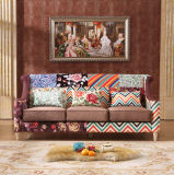 Modern Of design Of latest of Hall's Design Sofa Of set