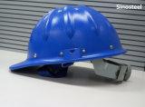 Casco de seguridad / casco de seguridad personalizado