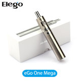 100%년 Joye Electronic Cigarettes EGO One Mini (850mAh)