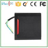 Des LF-RFID EM Identifikation Leser-Tür-Zugriffssteuerung-Systems-125kHz