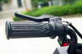 El Ce aprobó tres el motor eléctrico del triciclo de niños de las ruedas 100W