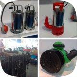 (SDL550C-10) Bomba de água do jardim do modelo económico para o uso doméstico