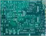 Tableware нержавеющей стали раковины глинозема машина маркировки материального UV