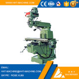 Оси вертикали 3 металла низкой стоимости 3e/4e/4ea/4eb Китая филировальная машина CNC малой миниой