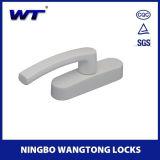Bloqueo de aluminio 3810 de la puerta deslizante