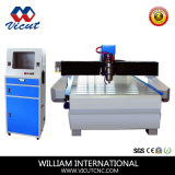 Heißer Sale Metal CNC Router Machine für Metal Cutting (VCT-1325MD)