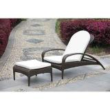 가정 등나무 발코니 여가 속이는 의자 (CL-1006)