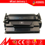 2016 New Laser compatível cartucho de toner HP CF287A / X de 506/527 Printer