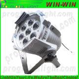 LED-NENNWERT kann (osram) Lampen-Träger NENNWERT kann Lichter positionieren
