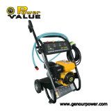 Herramientas de jardín que limpian el limpiador de alta presión del coche de la arandela de la gasolina de la máquina