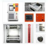 Kamer van de Test van de Vochtigheid van de Temperatuur van de Test van de Apparatuur van het laboratorium 150L de Ruimte Milieu (GT-C52)