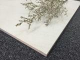 Matte Beige Kleur 600X600mm van het Patroon van de Oppervlakte Rustieke Tegel