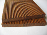 Новый деталь 2014! ! Более дешевый напольный Bamboo decking-Ej