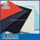 Ткань простирания дороги Spandex 4 Lycra, ткань Elastane полиэфира