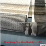 Hongxiang Geosynthetics Gcl 벤토나이트 매트 6000g