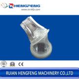 Máquina de Thermoforming do copo do gelado (HFTF-70T)