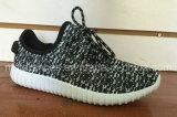 Les loisirs folâtrent des chaussures pour les hommes (MST161194)