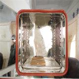 Appareil médical de chambres d'essai de choc thermique de TPS