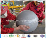 Spezialisiert auf Manufacturing Spherical Head/Hemispherical Head