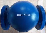 Float Ball Trap Vapor (GAFT14)