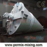 Смеситель Nauta (серия PerMix PNA, PNA-100)