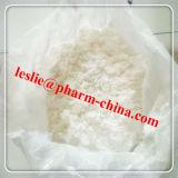 Hoher Reinheitsgrad-Steroid-rohes Puder Tamoxifen Zitrat (Nolvadex) 54965-24-1