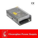 150W 5V Standardein-outputschaltungs-Stromversorgung