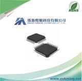 circuito integrado de 32 bits do microcontrolador CI M054lbn