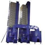 Beste verkaufende Heißluft-landwirtschaftliche Korn-Trockner-Maschine