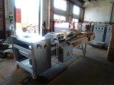 Fascia di raffreddamento di produzione del rivestimento della polvere