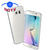 2015最も新しいSmartphone Galaxy S6/S6 Edge 5.1inch Smart Phone