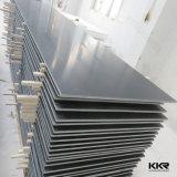 Искусственние каменные твердые поверхностные большие слябы для строительного материала (170507)