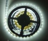 18W 2835SMD het LEIDENE Licht van de Strook met Ce en UL van de Spaander Epistar