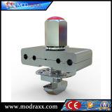 Nuovo kit di impianto di successo del pannello di PV (MD0152)