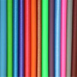 Кожа PVC места автомобиля драпирования новой поставкы фабрики типа автоматическая (804#)