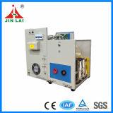 電気アニーリング機械(JL-40)を熱する高周波金属