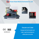 Le serrurier automatique de haute sécurité de machine de découpage de clé de véhicule usine Sec-E9