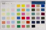 Spandex-Gewebebambusspandex-Baumwollgewebe der 95% Baumwolle+5%