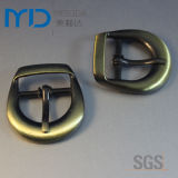 Pin Buckles dello SGS Certified Antique Wire Drawing per Belt, Apparals e Bags