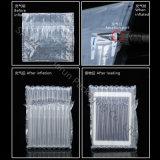 Bolso del amortiguador de aire de la muestra libre para los productos electrónicos