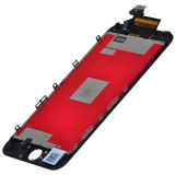 LCD van de vervanging de Assemblage van de Vertoning van de Becijferaar van het Scherm van de Aanraking voor iPhone6s