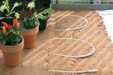 10m 경제 플랜트 토양 난방 케이블 보온장치