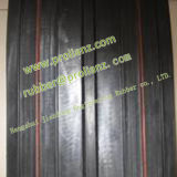 Rubber idrofobo Waterstop (Sold a Philipine)