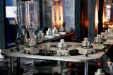 by-A4 type machines de soufflement de bouteille d'animal familier
