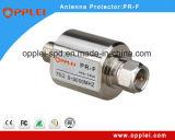Antennen-Koaxialsignal-Überspannungsableiter