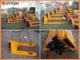 中国の熱い販売3ton手のバンドパレットNr30s